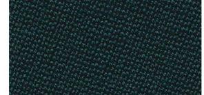 Iwan Simonis 760 Dark Green, 1.95м. (70% шерсть, 30% нейлон)