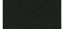 Сукно Iwan Simonis 760 Spruce, 1.95м. (70% шерсть, 30% нейлон)