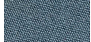 Сукно Iwan Simonis 760 Powder Blue, 1.95м. (70% шерсть, 30% нейлон)