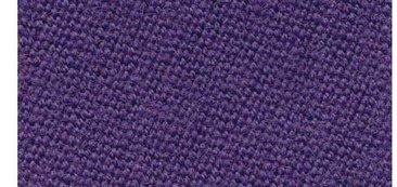 Сукно Iwan Simonis 760 Purple, 1.95м. (70% шерсть, 30% нейлон)