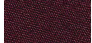 Сукно Iwan Simonis 760 Wine, 1.95м. (70% шерсть, 30% нейлон)
