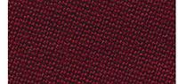 Сукно Iwan Simonis 760 Burgundy, 1.95м. (70% шерсть, 30% нейлон)