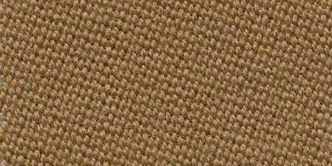 Сукно Iwan Simonis 760 Camel, 1.95м. (70% шерсть, 30% нейлон)