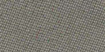 Iwan Simonis 760 Grey, 1.95м. (70% шерсть, 30% нейлон)