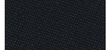 Сукно Iwan Simonis 760 Black, 1.95м. (70% шерсть, 30% нейлон)