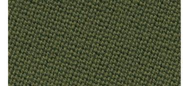 Сукно Iwan Simonis 760 Olive green, 1.95м. (70% шерсть, 30% нейлон)