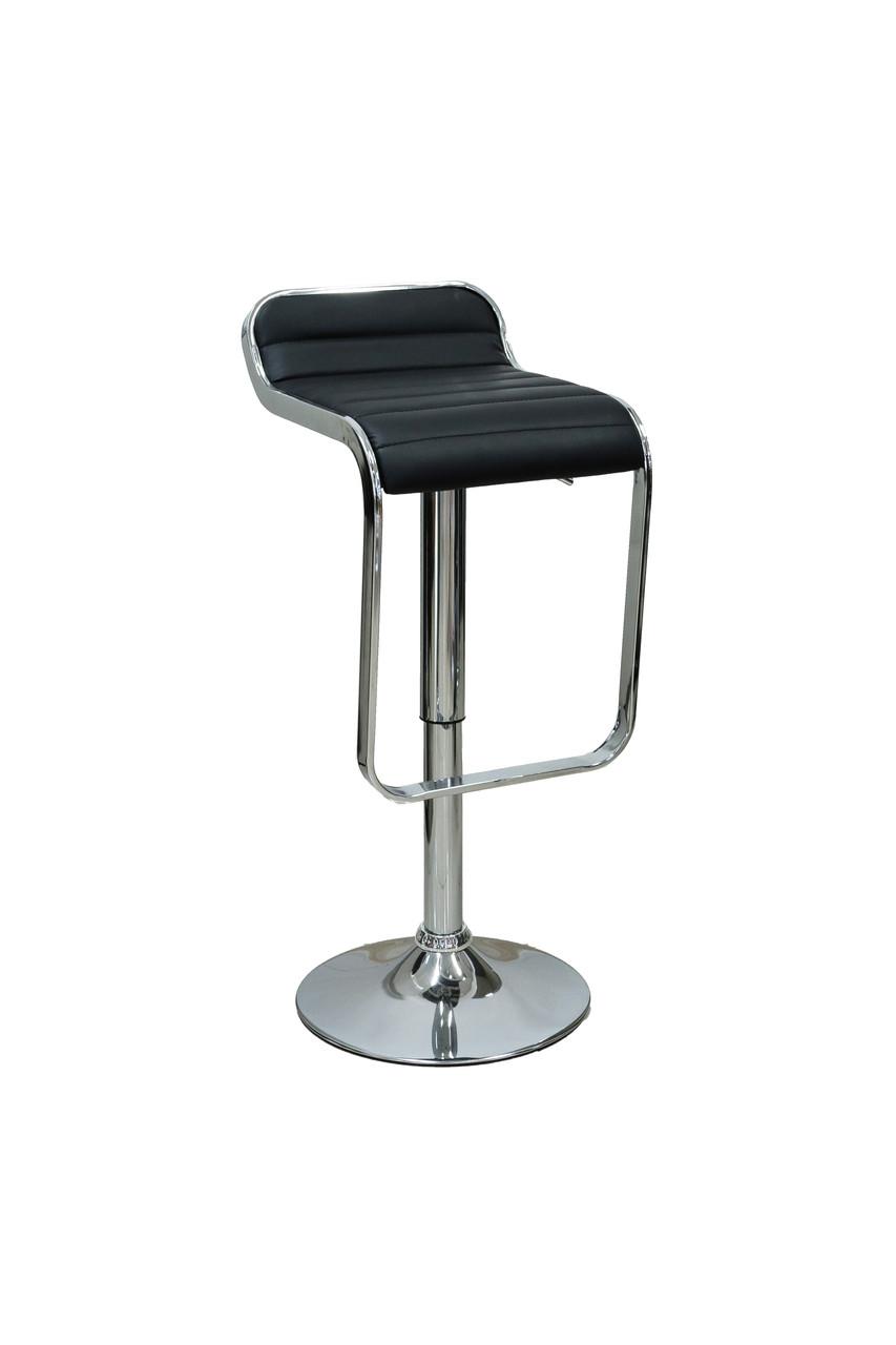 Офисный стул мод JR-621-2, Зета,  ZETA,