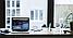 Grandstream WP820 - WiFi телефон. 2 SIP аккаунта, 2 линии, цветной дисплей, USB, Bluetooth, фото 3