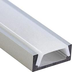 Алюминиевые профили для Led ленты