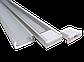 Алюминиевые профили для Led ленты, фото 4