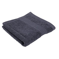 Полотенце для лица karlstad