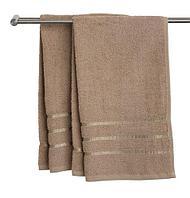 Полотенце ysby, фото 1