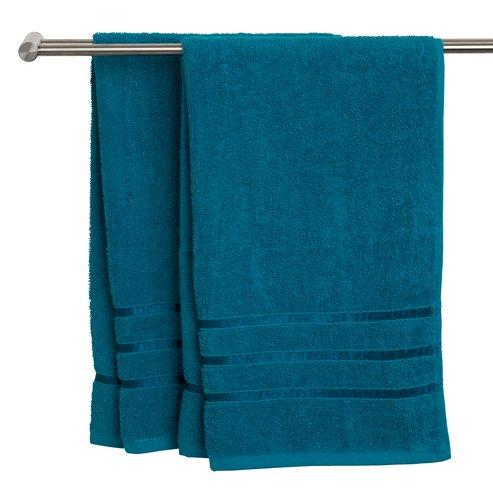 Полотенце ysby