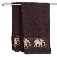 Полотенце malung