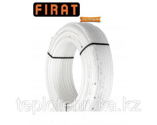 Труба для теплого пола 16 Firat