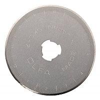 Лезвия круглое для RTY-2/G, 45-C, 45 х 0.3 мм, 1 шт, OLFA