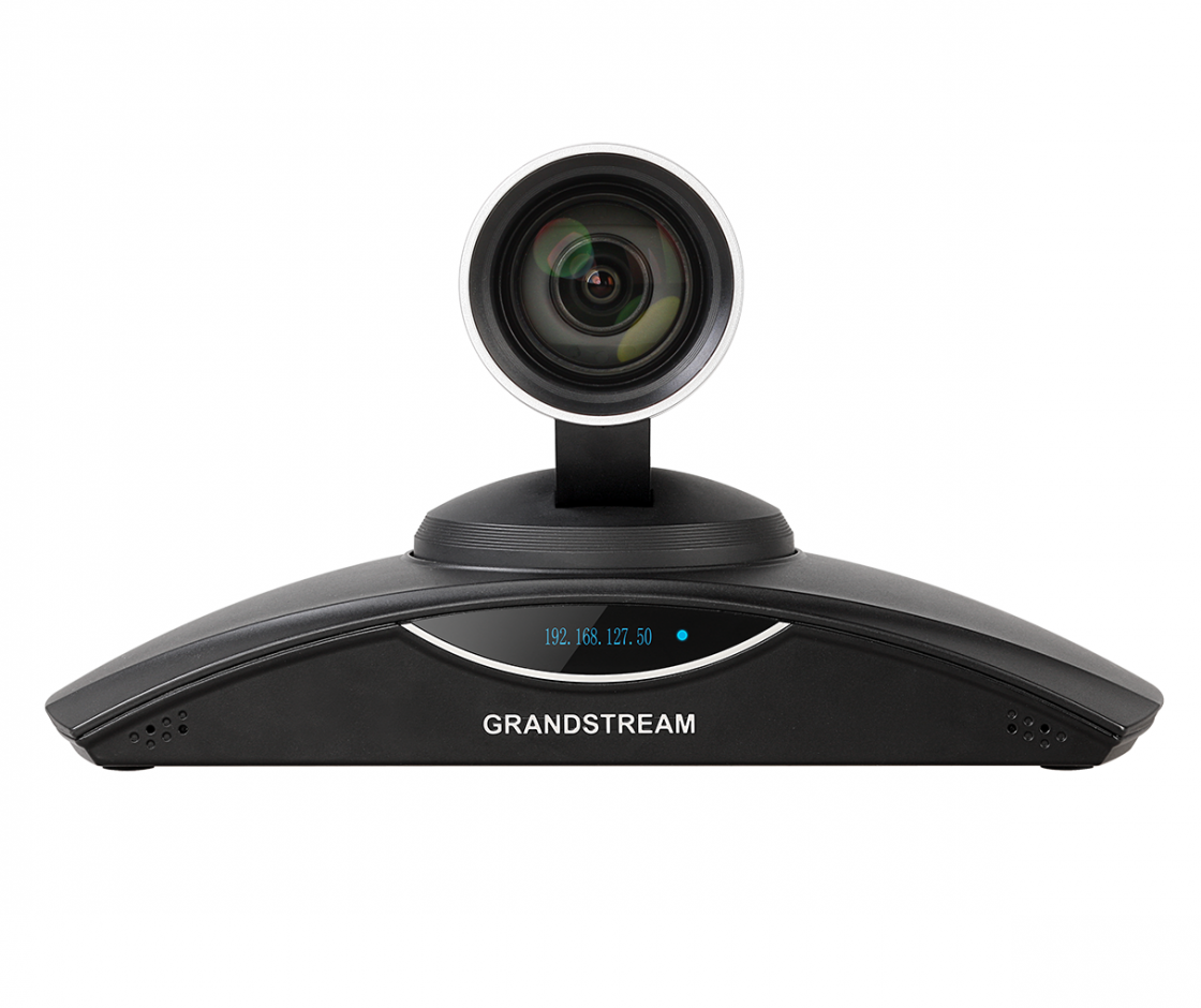 Grandstream GVC3200 - система для видео-конференцсвязи
