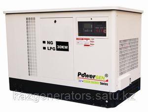 Газовый генератор BNL12SE 10 кВт