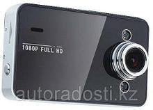 Видеорегистратор K-6000