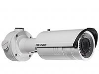 Hikvision DS-2CD2622FWD-IZ уличная IP-камера