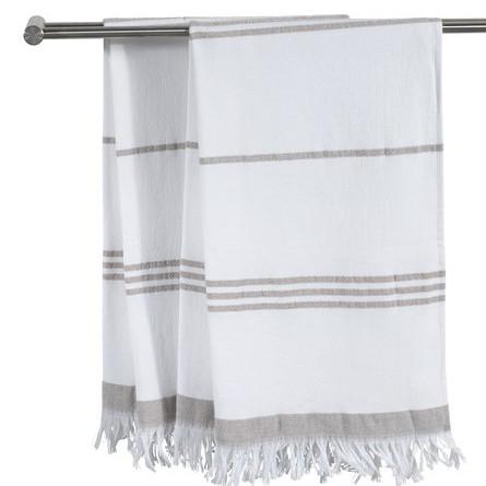 Полотенце hamam vena
