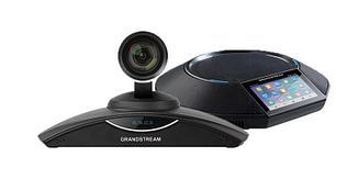 Grandstream GVC3202 - система для видео-конференцсвязи