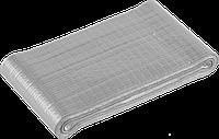 Клейкая лента карманная, 48 мм x 5 м, на тканевой основе, серия «ПРОФЕССИОНАЛ», ЗУБР