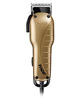 Машинка для стрижки Andis Fade™ Adjustable Blade Clipper