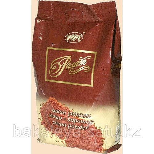 Какао- порошок Рахат 100 гр