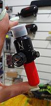 Регулятор Ninja ultralite 4500 PSI