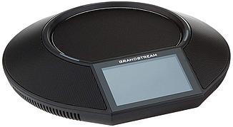 Grandstream GAC2500 - Конференц-телефон на Android, 6 SIP аккаунтов, Wi-Fi, Bluetooth, PoE