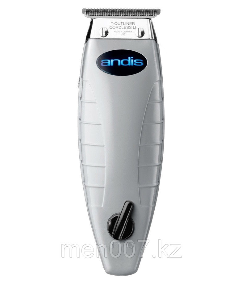 Триммер Andis Cordless T-Outliner® Li Trimmer