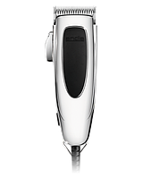Сетевая машинка для стрижки волос Andis TrendSetter PM-4