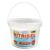 """Нитритно-посолочная смесь, 3 кг, ТМ """"NITRISEL"""", 0.6%, напыление"""