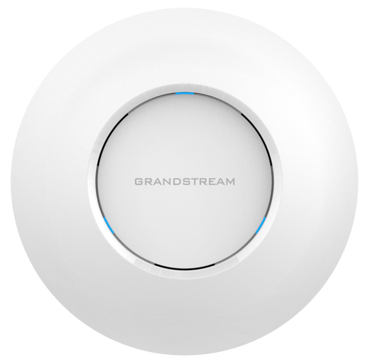 Точка доступа WiFi Grandstream GWN7605