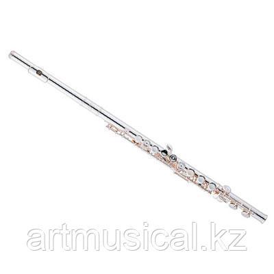Флейта Jupiter JFL-911RES