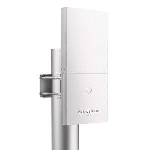 Grandstream GWN7600LR - WiFi точка доступа (Уличная установка)