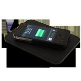 Беспроводное зарядное устройство  Crown micro CMWRC-872