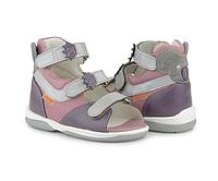 Memo детская ортопедическая обувь Koala 26