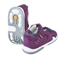 Memo детская ортопедическая обувь capri 28