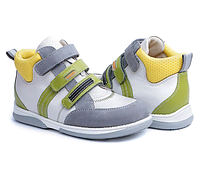 Memo детская ортопедическая обувь polo 29
