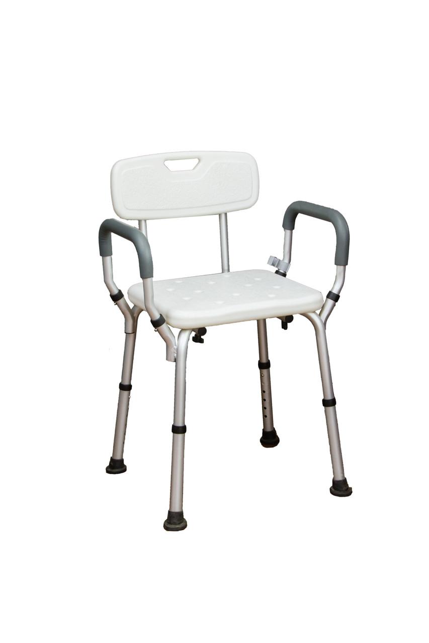 Офисный стул пластиковый мод JL62 ВИ, Зета,  ZETA,