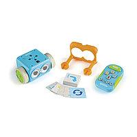 Робот BOTLEY Базовый (программируемая игрушка-робот) Игровой STEM-набор LEARNING RESOURCES