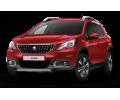 Peugeot 08-11