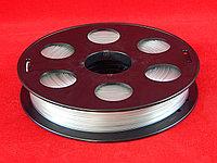 Прозрачный ABS пластик Bestfilament 0,5 кг (1,75 мм) для 3D-принтеров