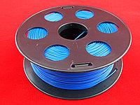 Голубой ABS пластик Bestfilament 1 кг (1,75 мм) для 3D-принтеров