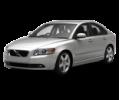 Volvo 94-2007