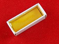 Канифоль сосновая 8 гр