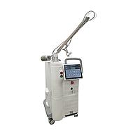 CO2 лазер для лазерной шлифовки + обучение