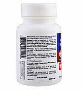 Enzymedica, Кандидаза, 42 капсулы, фото 3